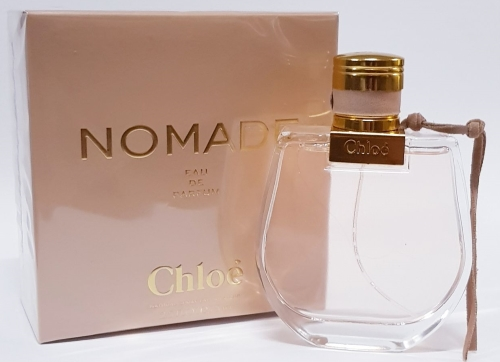 Chloe Nomade edp 75ml