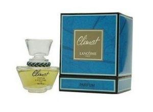 """Духи Lancome """"Climat"""", 14 ml"""