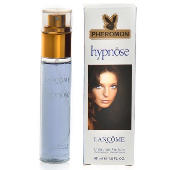 """Мини-парфюм с феромонамиLancome """"Hypnose"""" (45 мл)"""