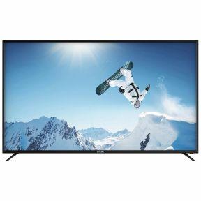 Телевизор SkyLine 65U7510