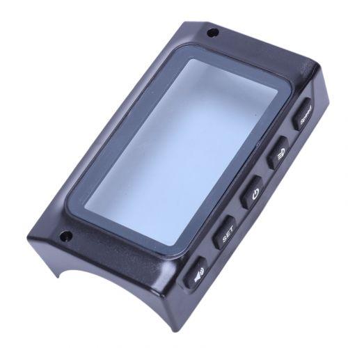 Крышка для дисплея электросамоката KUGOO  S2 S3
