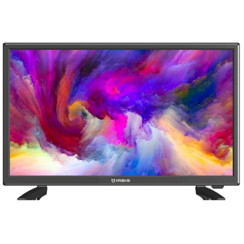 Телевизор Irbis 22S31FD303B