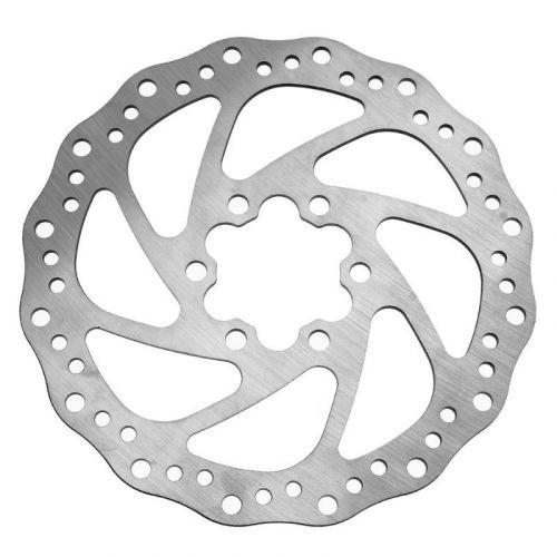 Тормозной диск Kugoo M(series)
