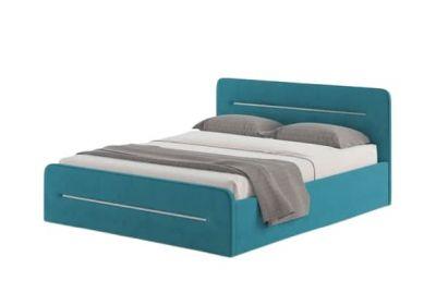 Кровать Корона Emily