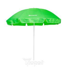 Зонт пляжный NISUS d 2,4м прямой N-240