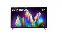 """Телевизор NanoCell LG 65NANO996 65"""" (2020)"""