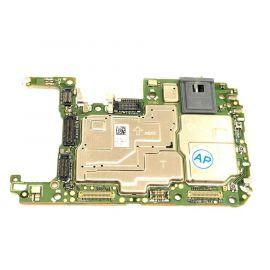 системная плата Huawei Y8p 4GB/128GB