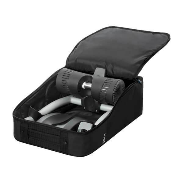 Tacx чехол для переноски T2960