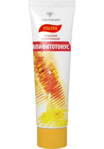 """""""Апифитотонус"""" 100г"""