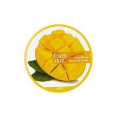 772320 FarmStay Многофункциональный крем с экстрактом манго Real Mango All-in-one Cream
