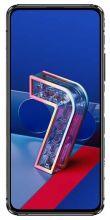 Asus Zenfone 7 Pro ZS671KS, 8.256GB (Все цвета)