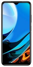 Xiaomi Redmi 9T, 4.64GB, NFC (Все цвета)