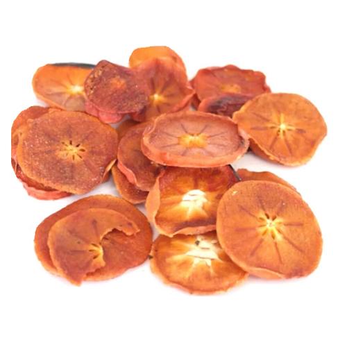 Хурма сушеная чипсы(Армения), кг