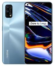 Realme 7 Pro, 8.128Gb (Все цвета)