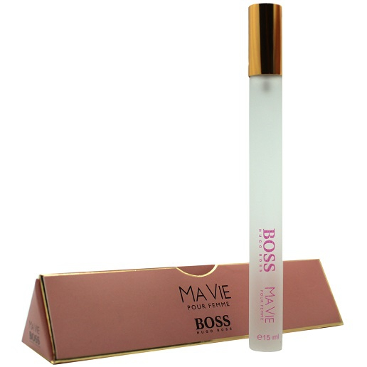 "Hugo Boss ""Ma Vie pour Femme"" (15 ml)"