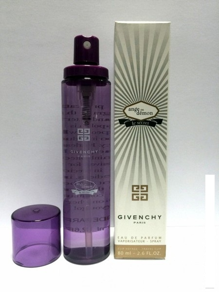 "Givenchy ""Angel Ou Demon Le Secret"", 80 ml"