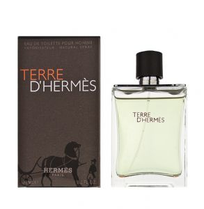 """Туалетная вода Hermes """"Terre D'Hermes"""" 100 мл"""