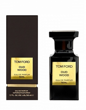 Oud Wood Tom Ford для мужчин 100ml