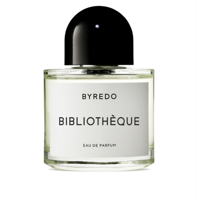 byredo Biblioth?que, 100 ml (тестер)