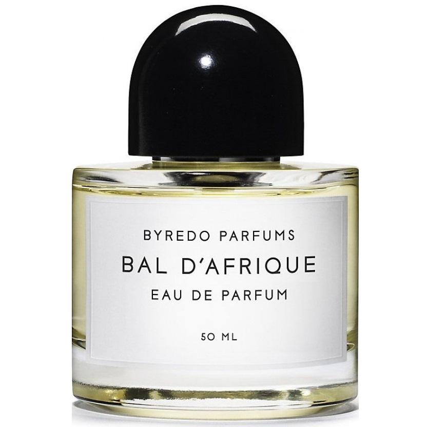 "Byredo ""Bal d'Afrique"", 100 ml (тестер)"