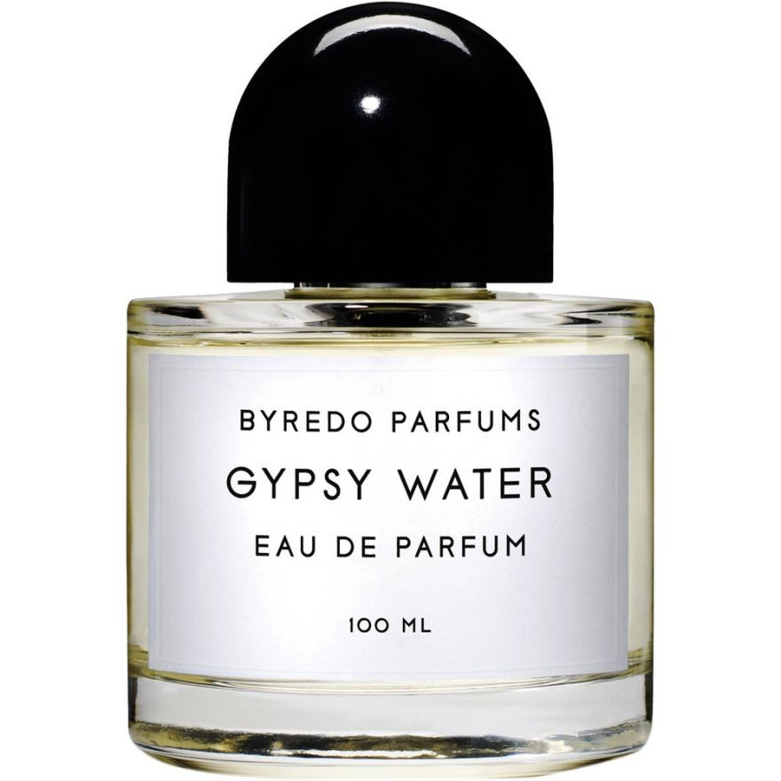"Byredo ""Gypsy Water"", 100 ml (тестер)"