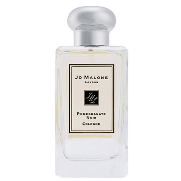 Jo Malone Pomegranate Noir 100 ml (у)