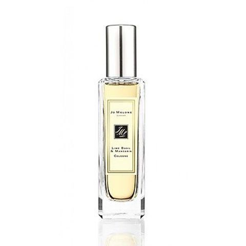 Jo Malone Lime Basil & Mandarin Cologne 30ml