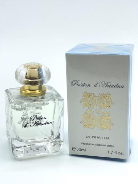 "Les Contes ""Passion d`Ariadna"" 100 мл (ж)"