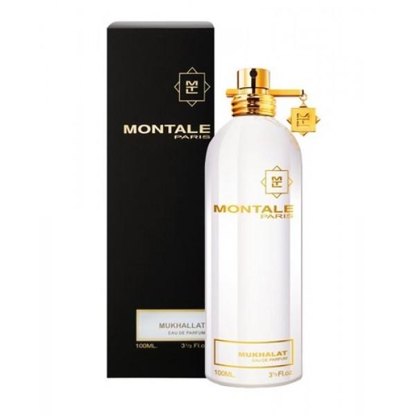 """Montale """"Mukhallat"""" 100ml (Унисекс)"""