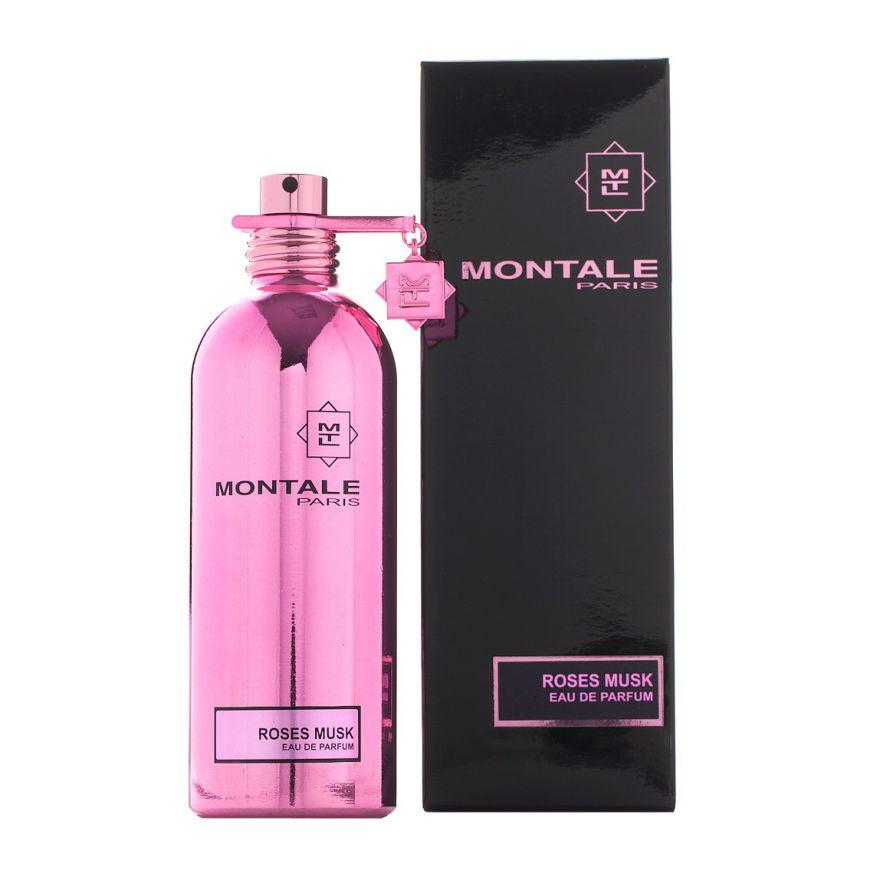 "Montale ""Roses Musk"" 100ml"