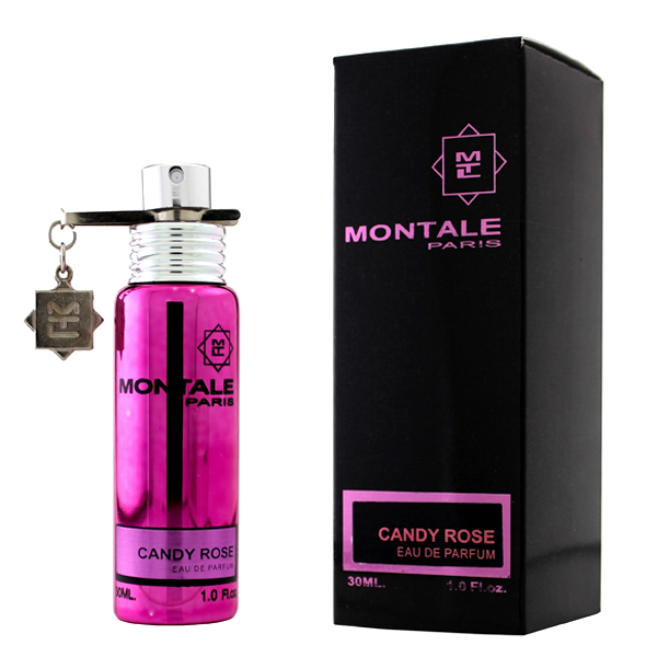 MONTALE CANDY ROSE 30ML