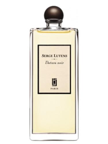 Тестер Serge Lutens Datura Noir 50 ml Унисекс