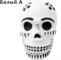 Сквиш «Черепок» 31,50₽