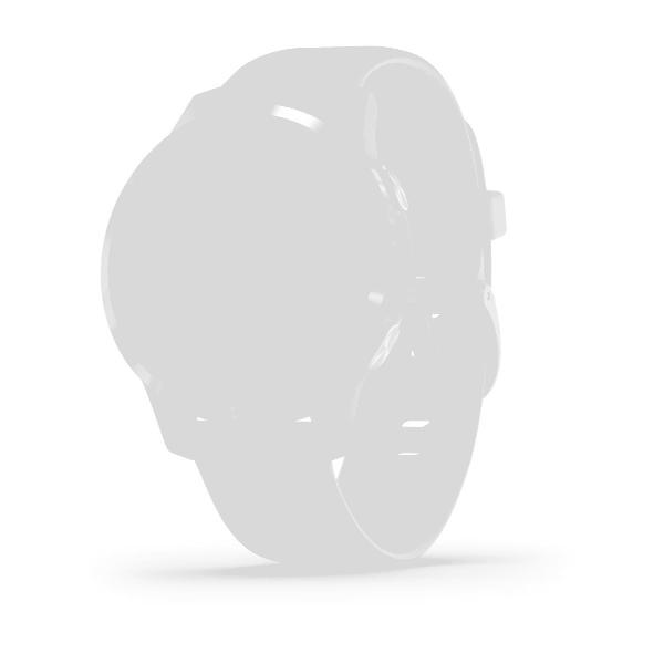 Часы Garmin Vivoactive 5