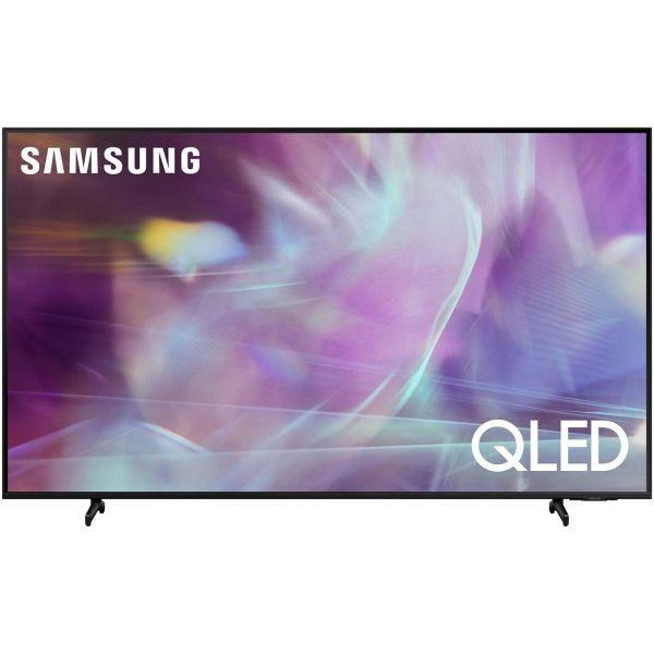 Телевизор Samsung QE55Q60AAU