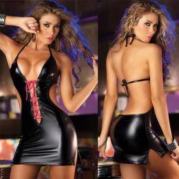 Платье . модель 543. размеры   42,44