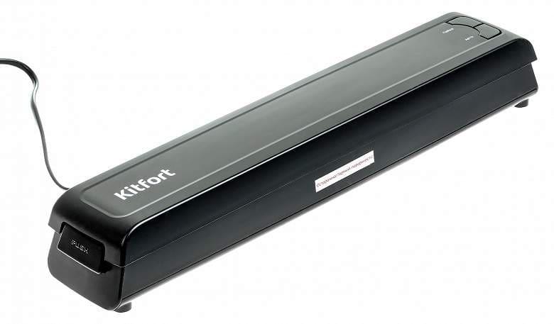 Вакууматор KitFort KT-1507