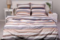 Поплин 2-х спальный с евро [в ассортименте] Бэтси постельное белье