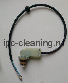 MEPF40032 Реле PRESSURE SWITCH TTS G149-CP