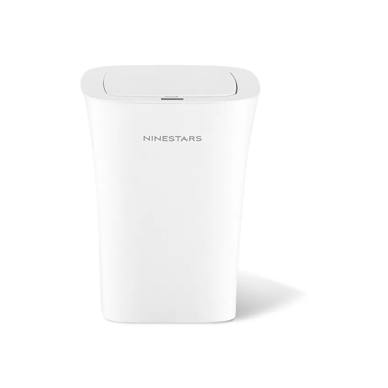 Ведро Xiaomi Ninestars Waterproof Sensor Trash Can