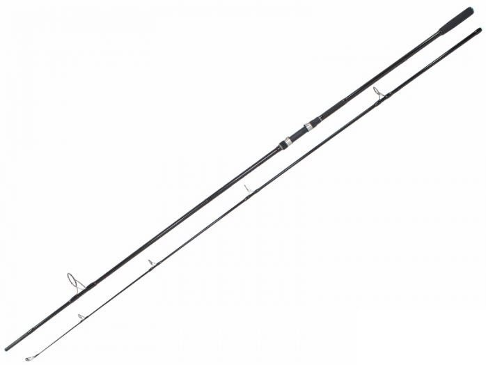 Карповое удилище Mifine Zimoiz Bob Carp 3.6м / 3.5lb (2-х частник) 11502-360