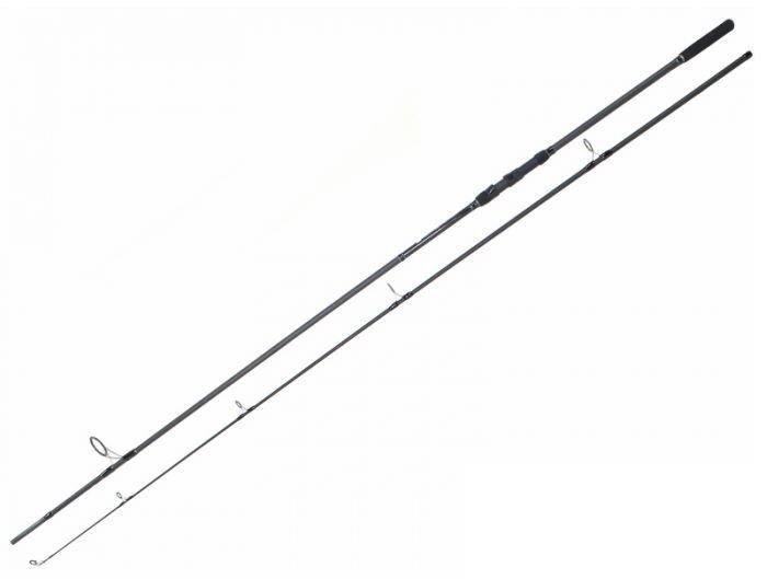 Удилище карповое Mifine Samurai Carp 3.9м / 4.0lb / арт 11504-390