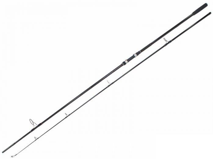 Карповое удилище Mifine Zimoiz Bob Carp 3.9м / 3.5lb (2-х частник) 11502-390