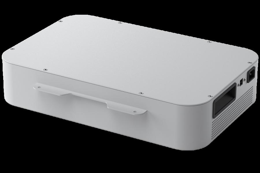 Батарея Microsoft Surface Hub 2S 50inch APC Charge Mobile Battery