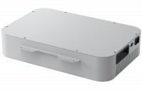 APC Charge Mobile Battery для Microsoft Surface Hub 2S 50inch