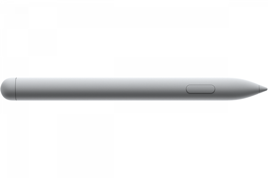 Стилус Microsoft Surface Hub 2 Pen