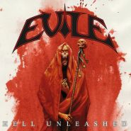 EVILE - Hell Unleashed [LP]