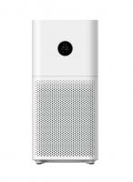 Очиститель воздуха Xiaomi Mi Air Purifier 3C (BHR4518GL) (RU/EAC)