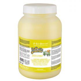 ISB Fruit of the Grommer Ginger&Elderbery Шампунь для любого типа шерсти против раздражений и перхоти 3,25 л