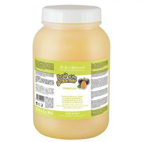 ISB Fruit of the Grommer Maracuja Шампунь для длинной шерсти с протеинами 3,25 л